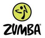 Fitness gewünscht? TSV bietet Zumba und Bauch Beine Po!!