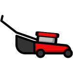 TSV sucht kleinen motorisierten Helfer