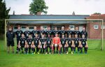 TSV Martfeld I mit zwei Niederlagen in Folge